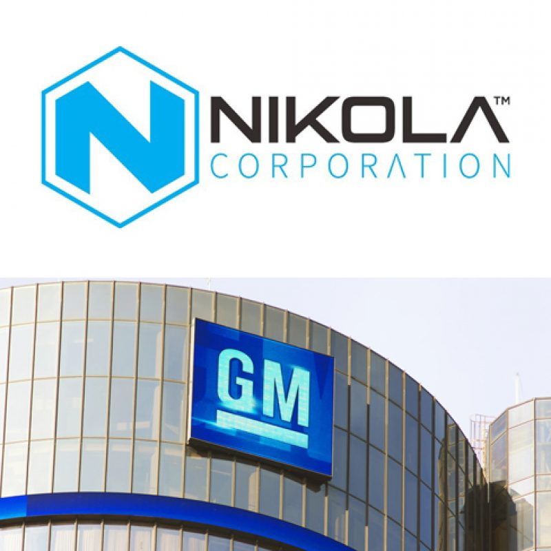 5-GM-partners-with-Nikola-reaches-into-semi-truck-market-1-650